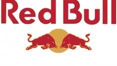 Red Bull zoekt script voor nieuwe commercial
