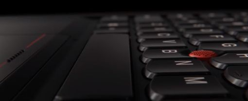 Red Dot: award winning design van Lenovo [CES report]