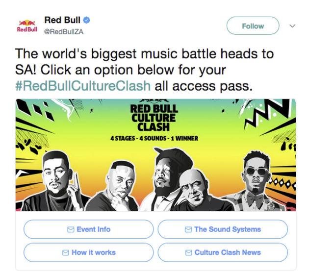 redbull_twitter_chatbot
