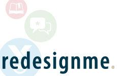 Redesignme introduceert partnerprogramma