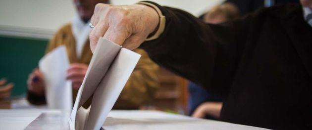 referendum-sleepwet-buma