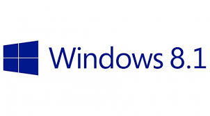 Release Windows 8.1 wordt half oktober verwacht