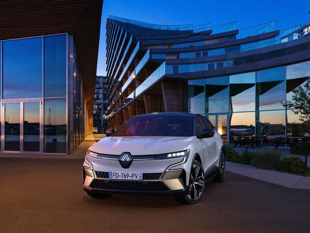 Renault_E-Tech_Electric
