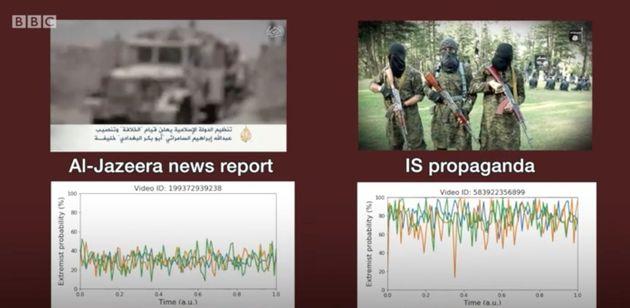 report-asi-data