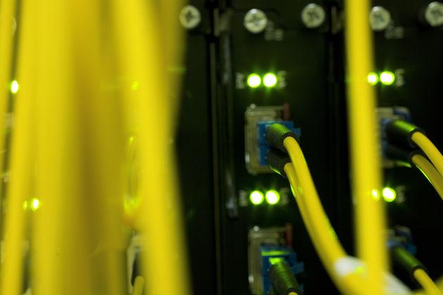 [Research] Amsterdam Internet Exchange onderzoekt de toekomst van het Internet