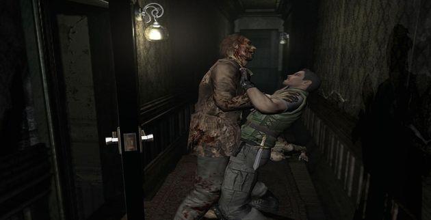 Resident-Evil-1