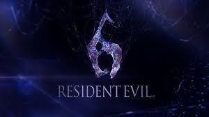 Resident Evil 6 grootste teleurstelling van de laatste drie jaar