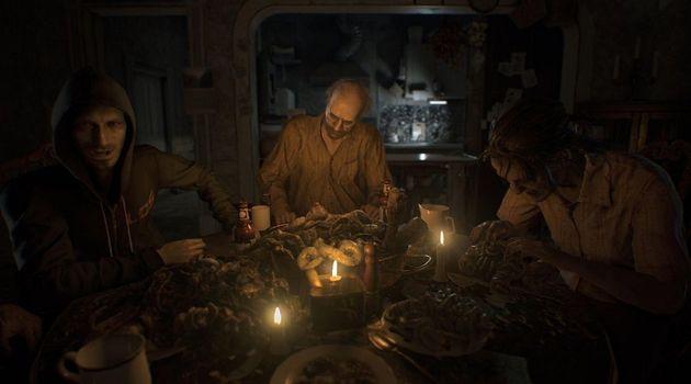 resident-evil-7-baker-family-dinner.jpg.optimal