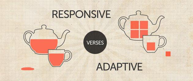 responsive_vs_adaptive