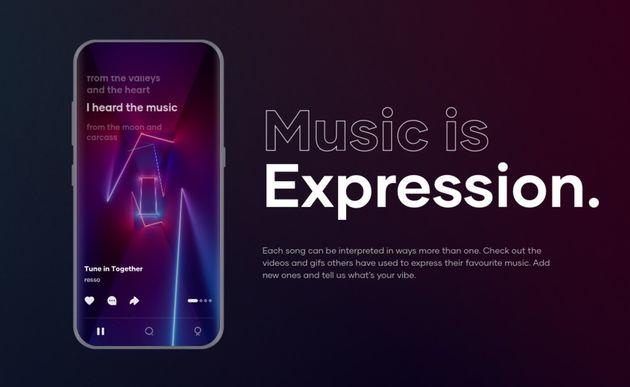 Resso_Music