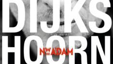 Retweet actie: Vijf keer gratis het boek Dijkshoorn