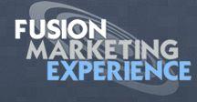 ReTweetactie : Kom naar #fusionmex en verbeter je marketing!