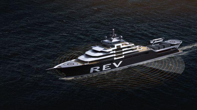 rev-schip