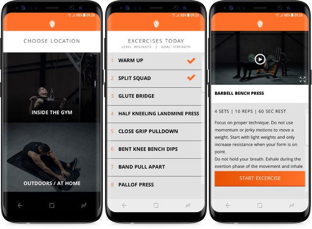 rico-verhoeven-fitness-app