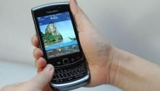 RIM dacht dat een iPhone in 2007 onmogelijk was