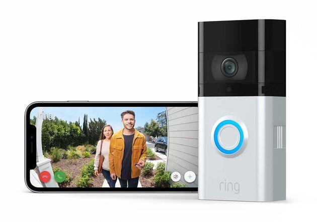ring-doorbell-app