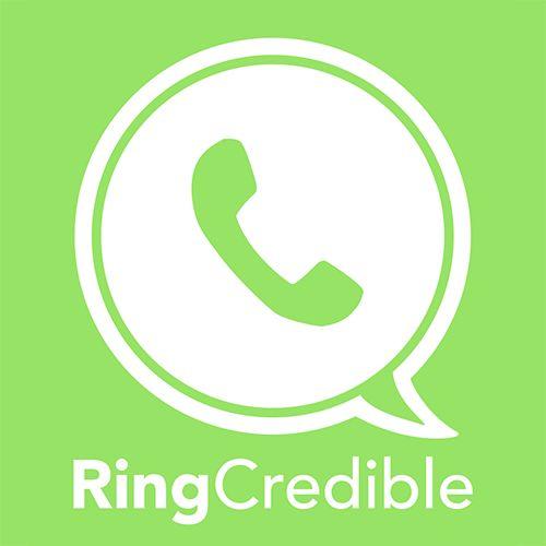 RingCredible: Na groeispurt nu meer dan 1 miljoen actieve gebruikers