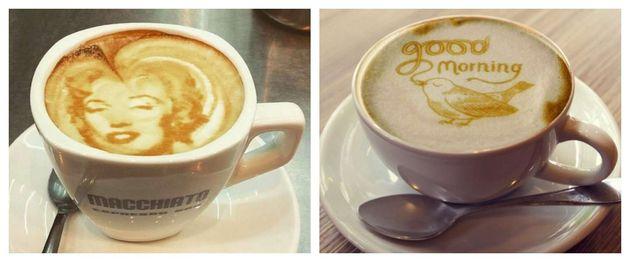 ripples-maker-coffee