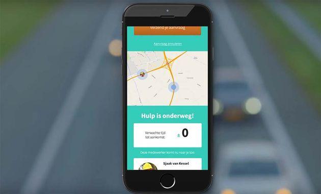 roadguard-app