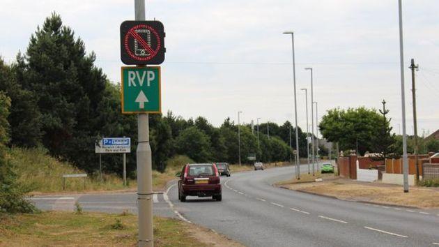 roadsign2