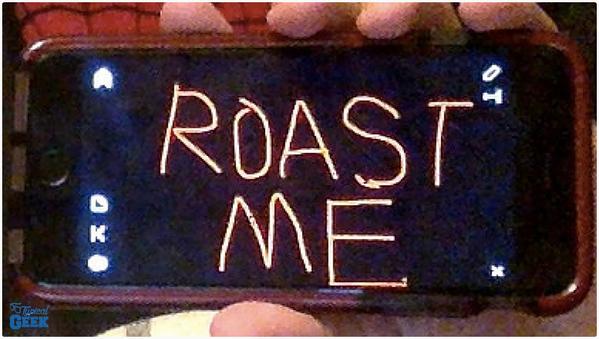 roastme
