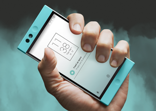 robin-smartphone