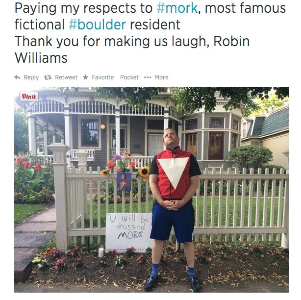 robin_williams_twitter