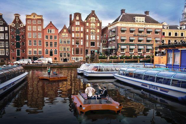 roboat-amsterdam-1