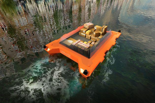 roboat-amsterdam-