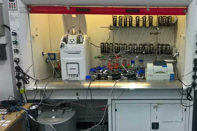 robot-chemist-u-glasgow