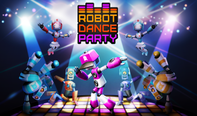 robot-dance-party-650