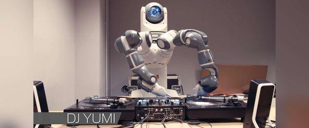 robot-leert-mixen-scratchen