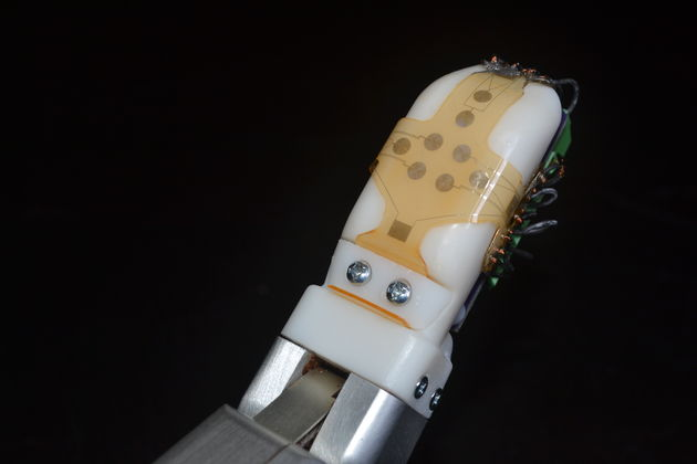 robot-skin-close-up