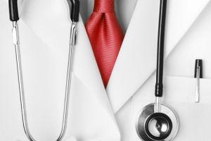 Rock Health: technologie goed benutten om gezondheidszorg te verbeteren