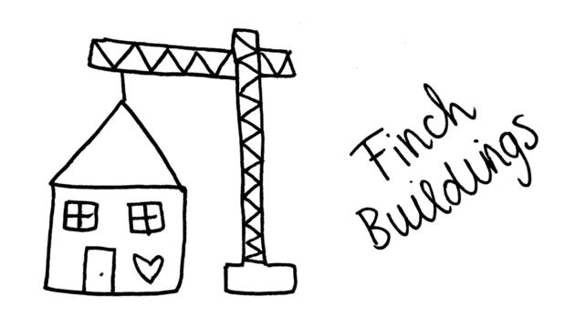 rockstart-startups-smart-energy-finch buildings