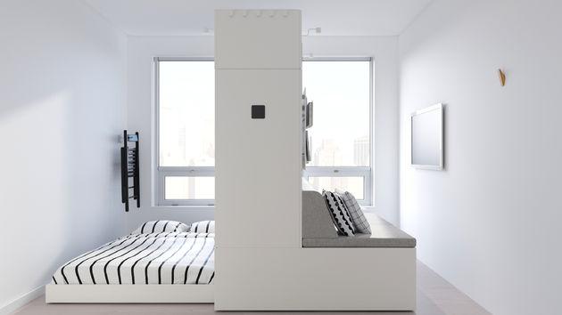 ROGNAN IKEA