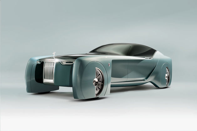 rolls-royce-103ex-vision-next-100-concept-2