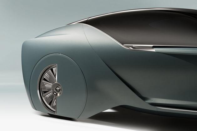 rolls-royce-103ex-vision-next-100-concept-7