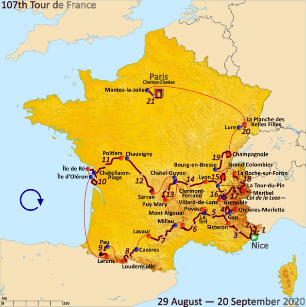 Route_of_the_2020_Tour_de_France