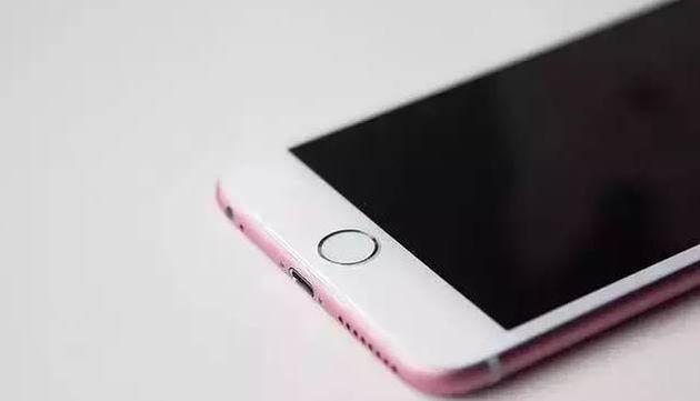 roze-iphone-6s-apple