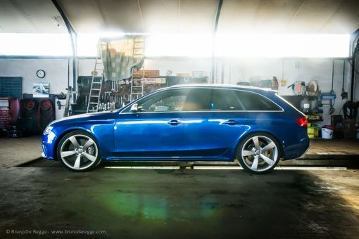 RS4 (1 of 1)-4