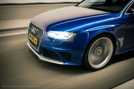 RS4 (1 of 1)-6