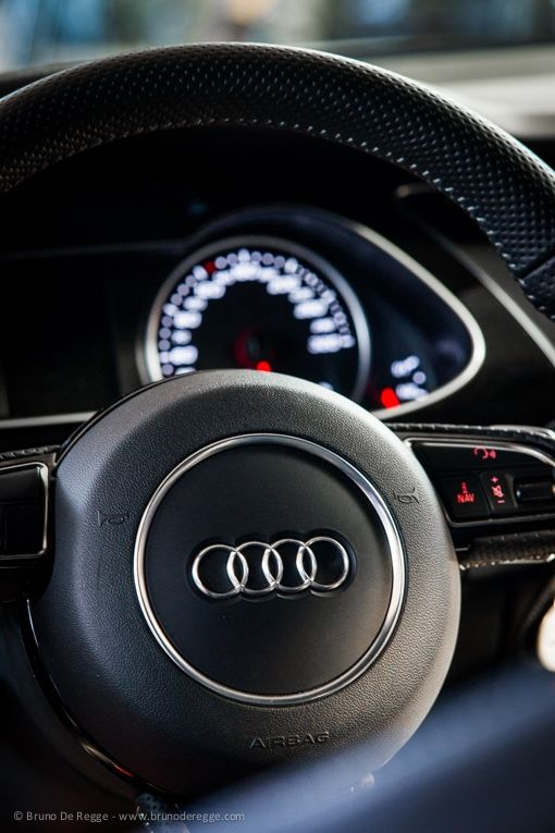 RS4 (1 of 1)-8