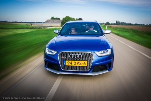 RS4 (3 of 3)1