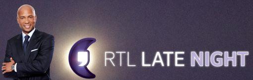 rtl_late_night1
