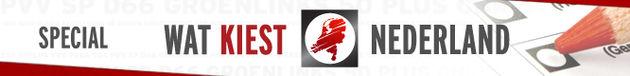 RTL Nieuws start politieke Google+ Hangout #VraaghetFrits