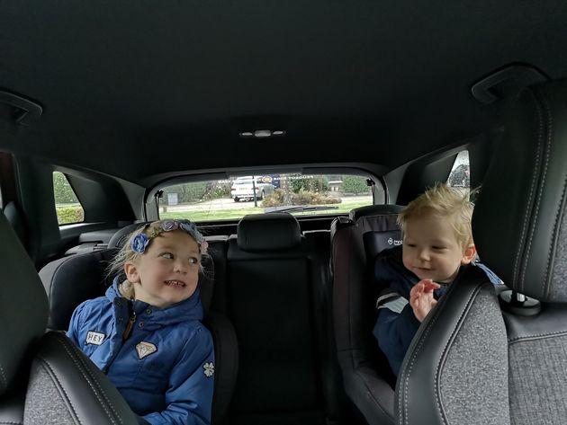 Ruimte-achterin-Peugeot-3008