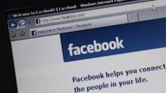 Rupert Murdoch en de val van MySpace