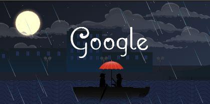 Rustig wakker worden met Google