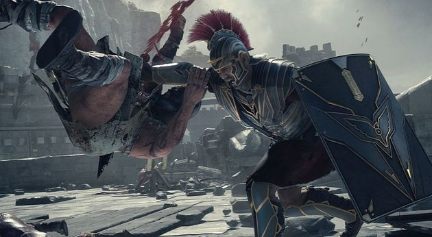 ryse-son-of-rome-quick-time-events-complete-themselves-if-players-miss-them